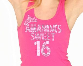 this in my name but with neon letters with black shirt maybe with turn down for what and # 16 on back