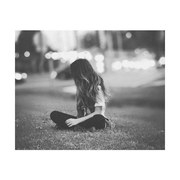 Sad Girl Tumblr Photography ❤ liked on Polyvore featuring pictures, images, backgrounds, photos, pics and filler
