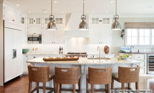 Beach Kitchen Designs Images – Beach Themed Kitchen Decor