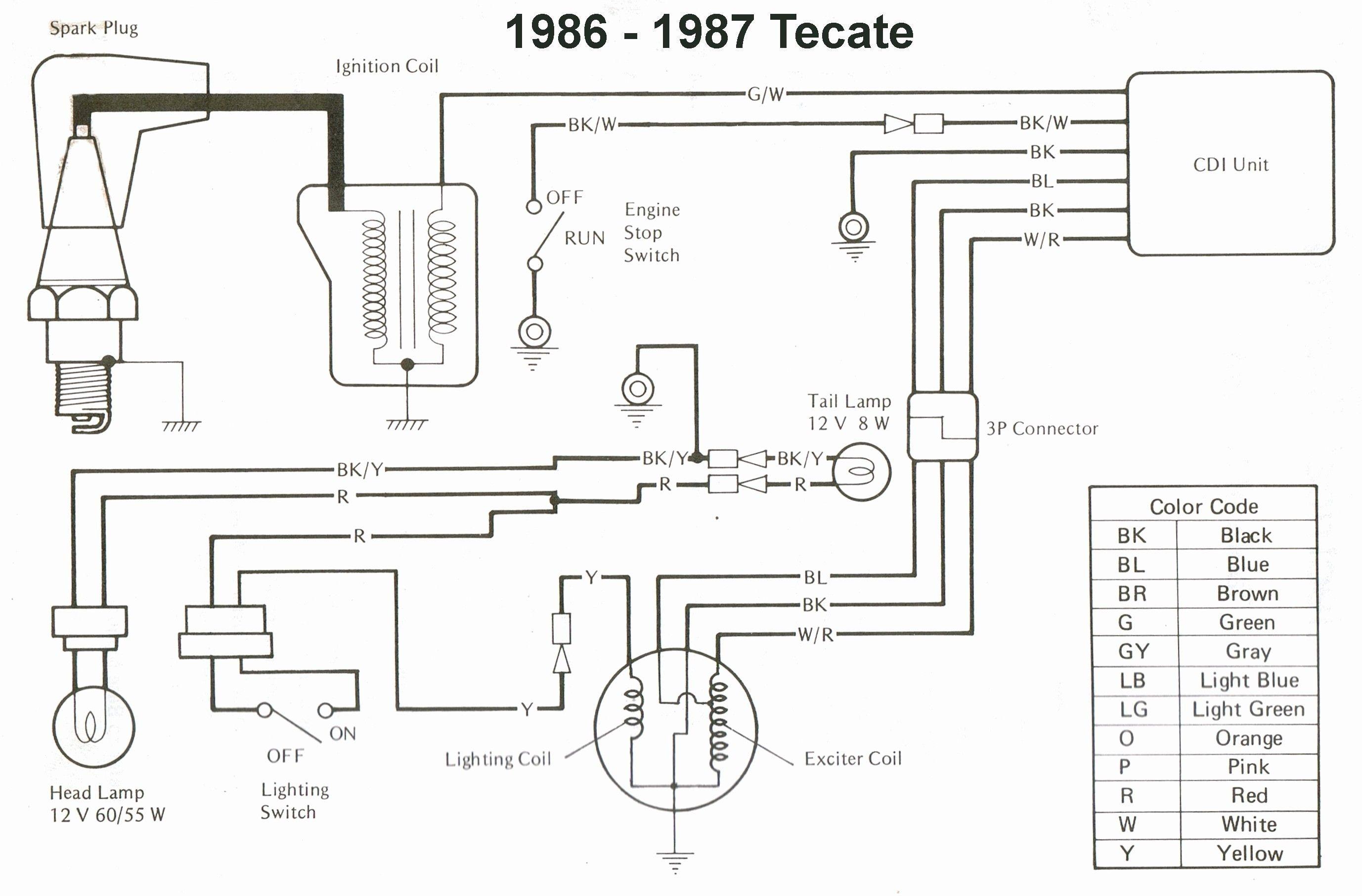 New Robin Generator Wiring Diagram diagram diagramsample