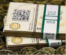 How to trade bitcoin derivatives