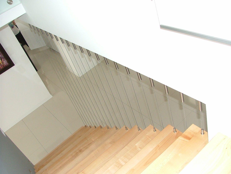 Balustrady Antresola 10 Home Home Decor Decor