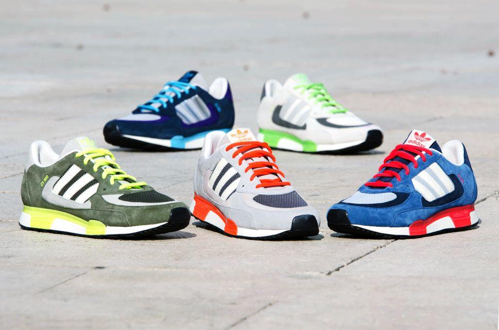 adidas scarpe 2013