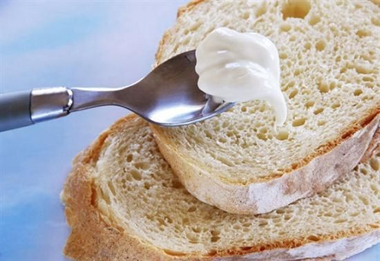 queso crema