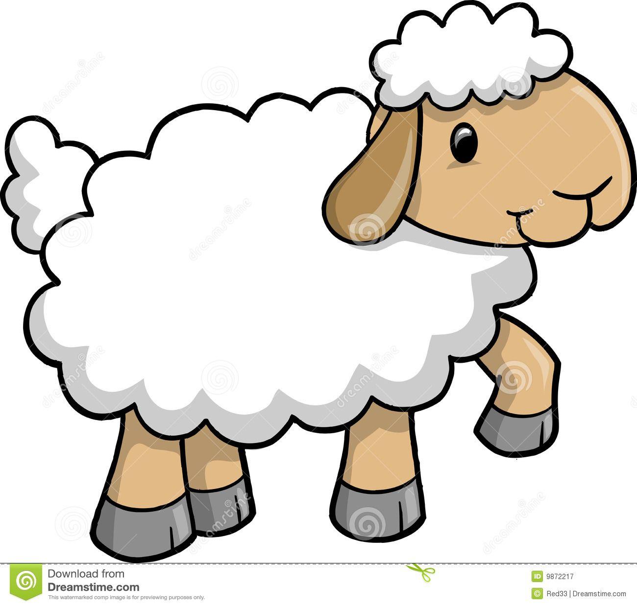 W Lamb