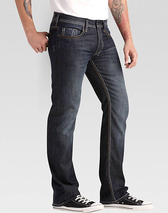 10  images about jeans on Pinterest | Moto jeans King and Men's denim