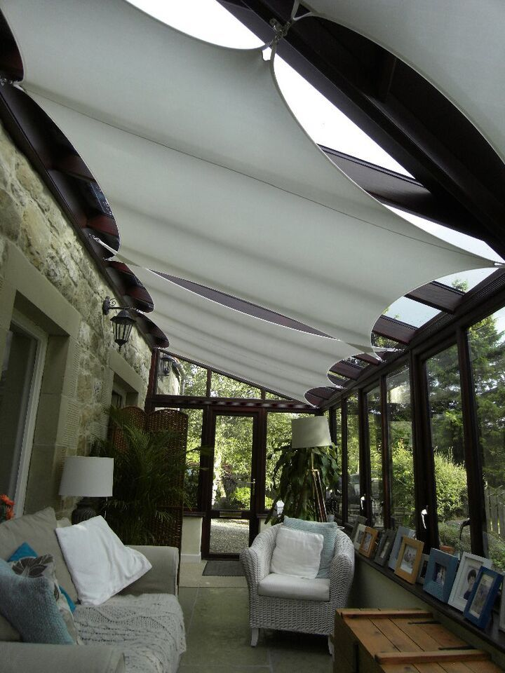 Gallery Conservatory Roof Blinds Conservatory Roof Roof Architecture