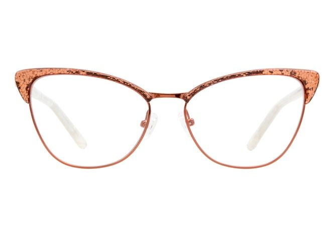 efbc2240fb2 Love L774 Rose Gold eyeglasses. Get low prices
