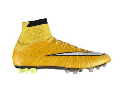 Nike Mercurial Superfly Artificial Grass Herren Fußballschuh
