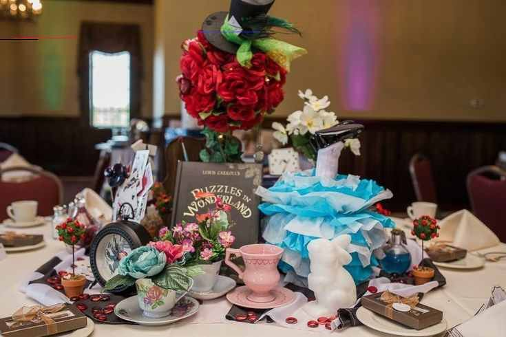 This wedding's Disney theme is warming our cold villain hearts  Informations About This wedding's Disney theme is warming our cold villain hearts Pin  You can easily use my profile to examine different pin types. This wedding's Disney theme is warming our cold villain hearts pins are as aesthetic and useful as you can use them for decorative purposes at any time and add them to your website or profile... #Cold #Disney #disney home decor how to make #hearts #Theme #Villain #warming #weddings<br>
