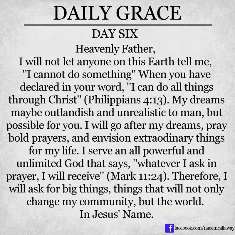 Daily Bible Quotes Text: Bible, Faith And