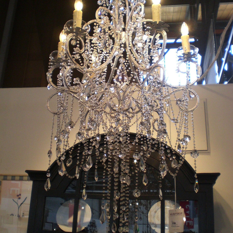 Mirabelle Chandelier & Mirabelle Chandelier | CREATING LAMPS | Pinterest | Chandeliers ...