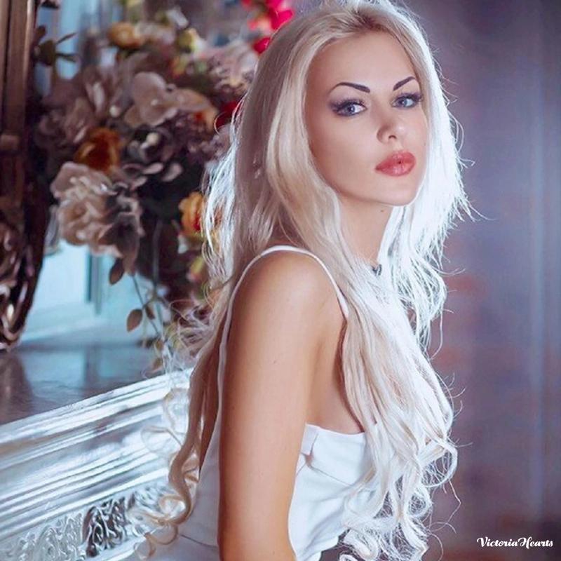 Online dating site din Moara Domneasca - Escorte Lux Moara Domneasca