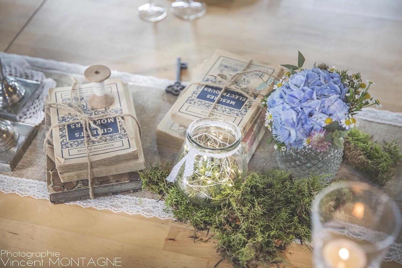 Photophore 11cm Ideal En Centre De Table Pour Une Decoration