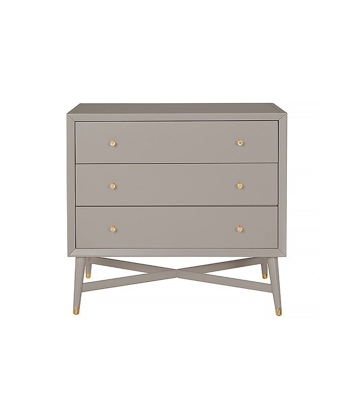 Best Later Clutter The 8 Best Affordable Dressers That Will 400 x 300