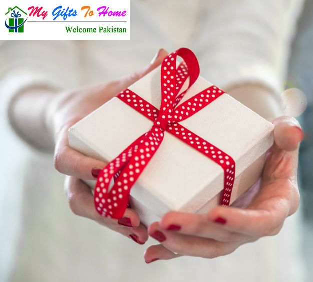 Gift Delivery Services In Karachi Mygiftstohome Is Offering Original Branded Products With The Main Conveniences Of Cash On And Free Shipping