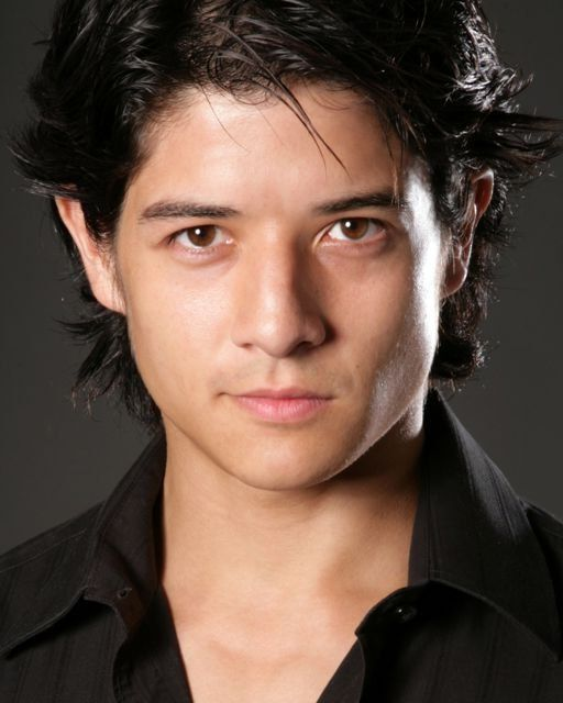 jon foo extraction turkce dublaj
