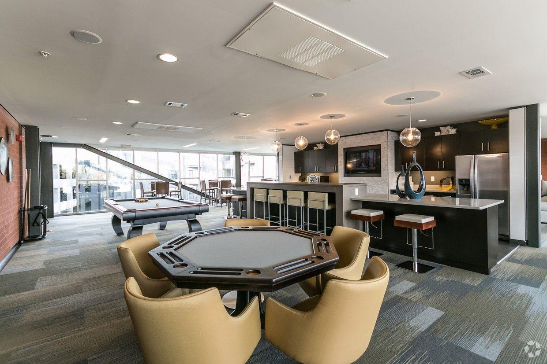 The Flats At Taylor Place Rentals Nashville Tn Apartments Com Home Apartments For Rent Home Decor