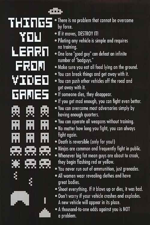 20 Jokes Only A Video Game Nerd Will Appreciate Video Games Funny Video Game Quotes Funny Games
