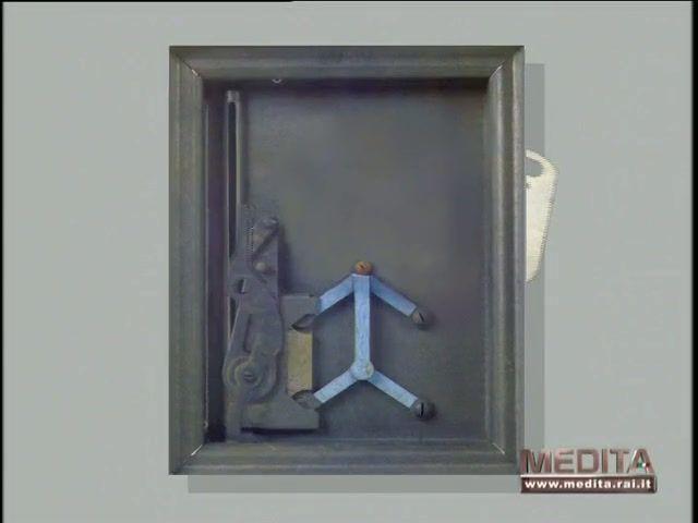 La Stanza di Picasso è un progetto nato dalla Sezione didattica del Palazzo Reale di Milano, in occasione della mostra sul grande pittore spagnolo del 2001.  Creando una stanza colorata, deformata, obliqua,  ...