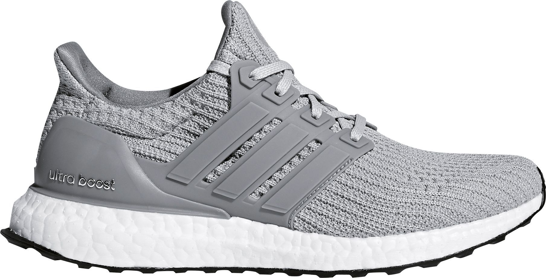 e33cb22b9374a adidas Women s Ultra Boost Running Shoes in 2019