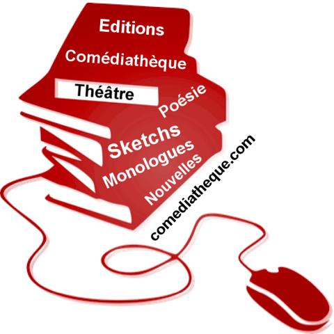 Telecharger Gratuit Textes Comedies Pour 2 Theatre Comedie A 2 Personnages Jean Pierre Martinez Telechargement Piece L Piece De Theatre Comique Theatre Comedie