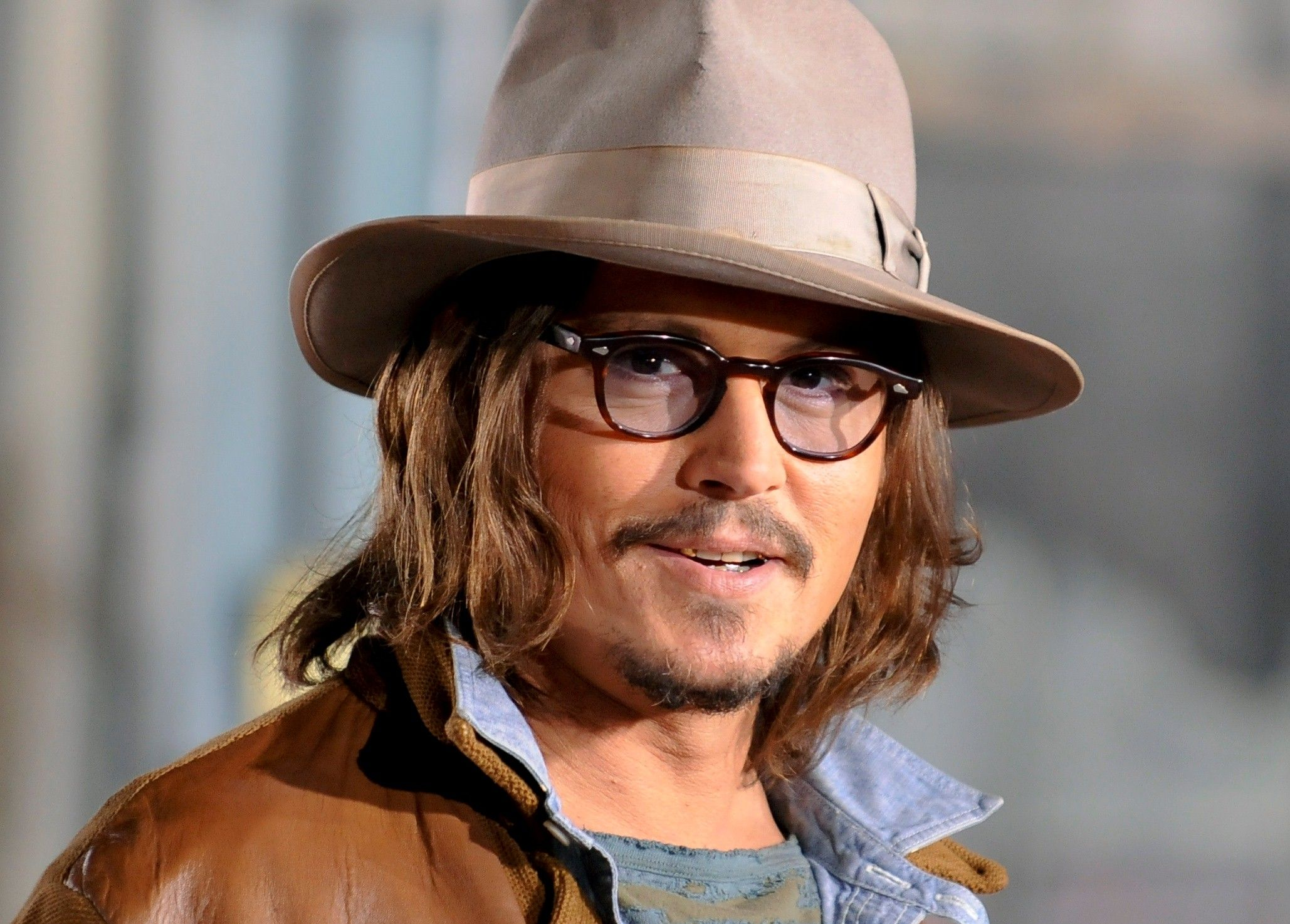 Best Ideas About Johnny Depp Wallpaper On Pinterest Johnny