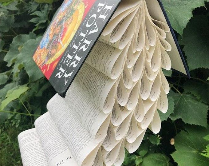 Disney Book BurstsSet of 3Kids Room DecorDisney Photo
