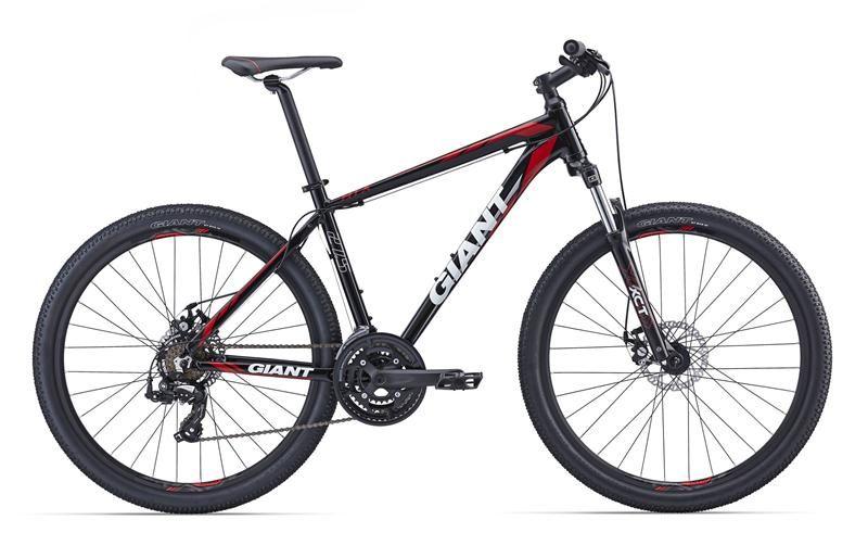 Atx 27 5 2 2016 Giant Bicycles Canada Hardtail Mountain Bike Bike Bicycle