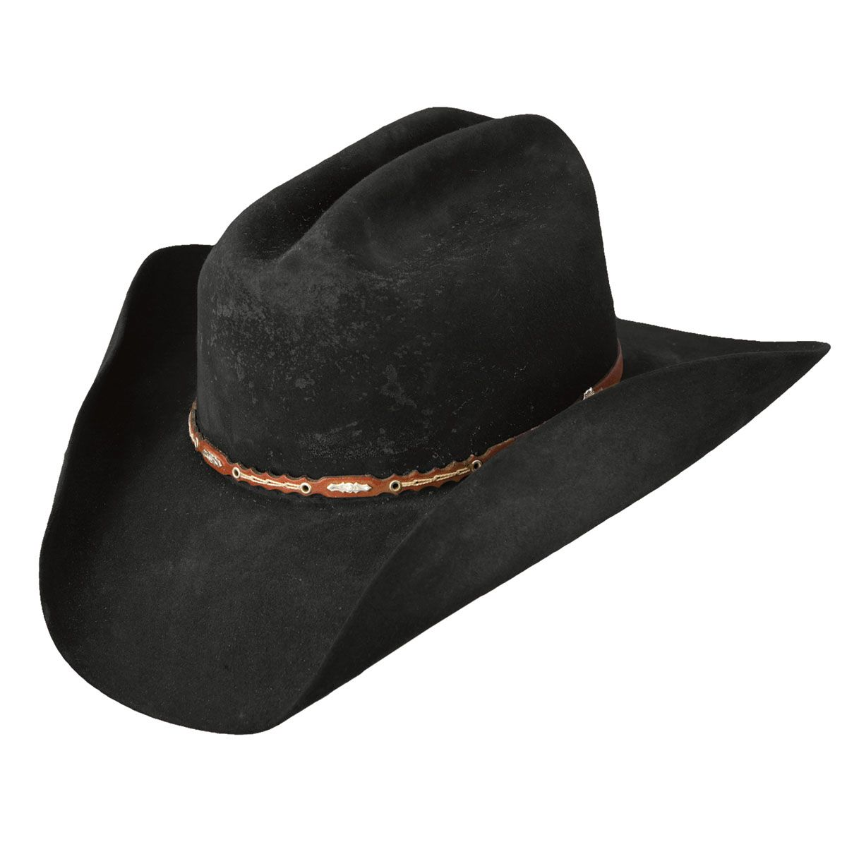 a5511fa032231 American Hat Co 20X Custom Felt Hat w 5 Inch Brim in 2019