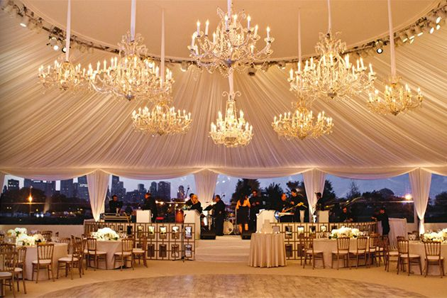 Waldorf Astoria Orlando Wedding Packages