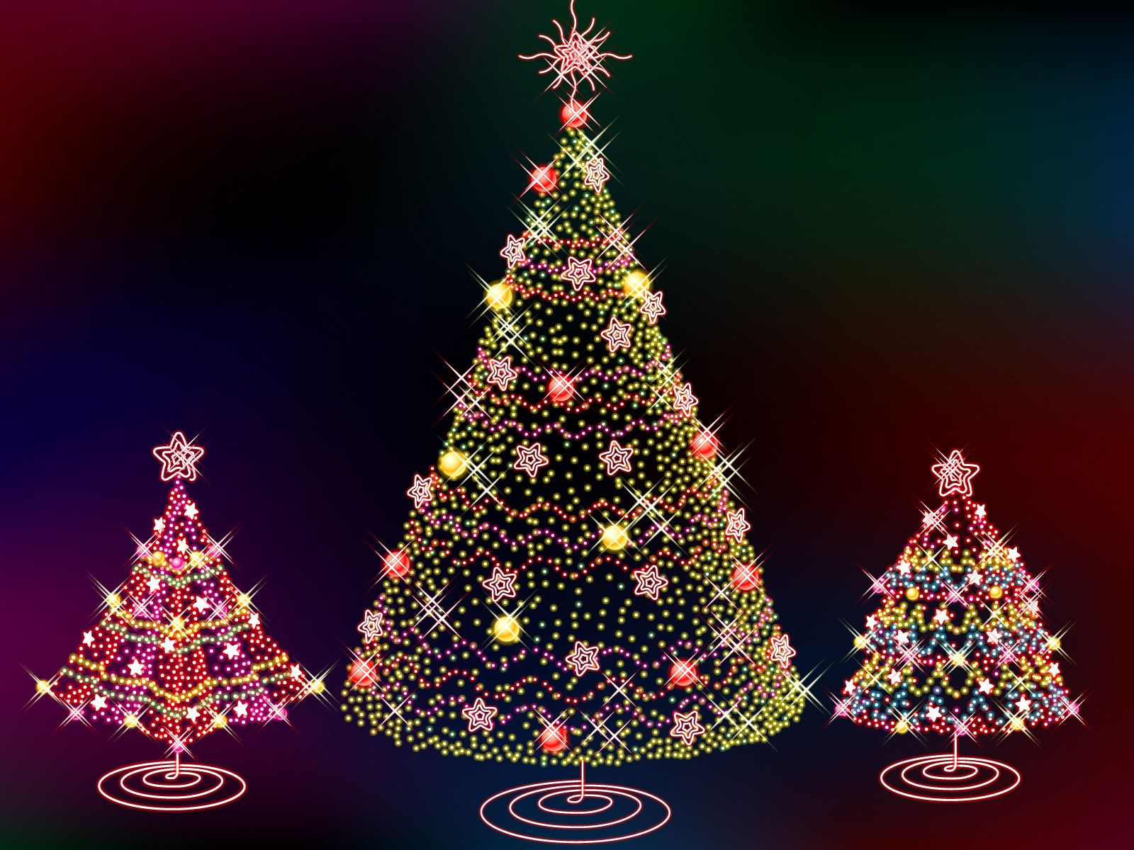 Pictures Of Christmas Trees Artificial Christmas Trees With Lights Christmas Tree Artificial Miniature