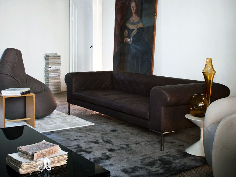 Zanotta Mobili ~ 24 best zanotta images on pinterest living room couches and