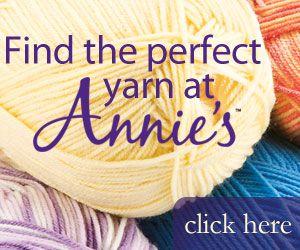 Adorabile Amigurumi Inverno Bunny Rabbit - libero lavora all'uncinetto il modello! | Crochet Maze