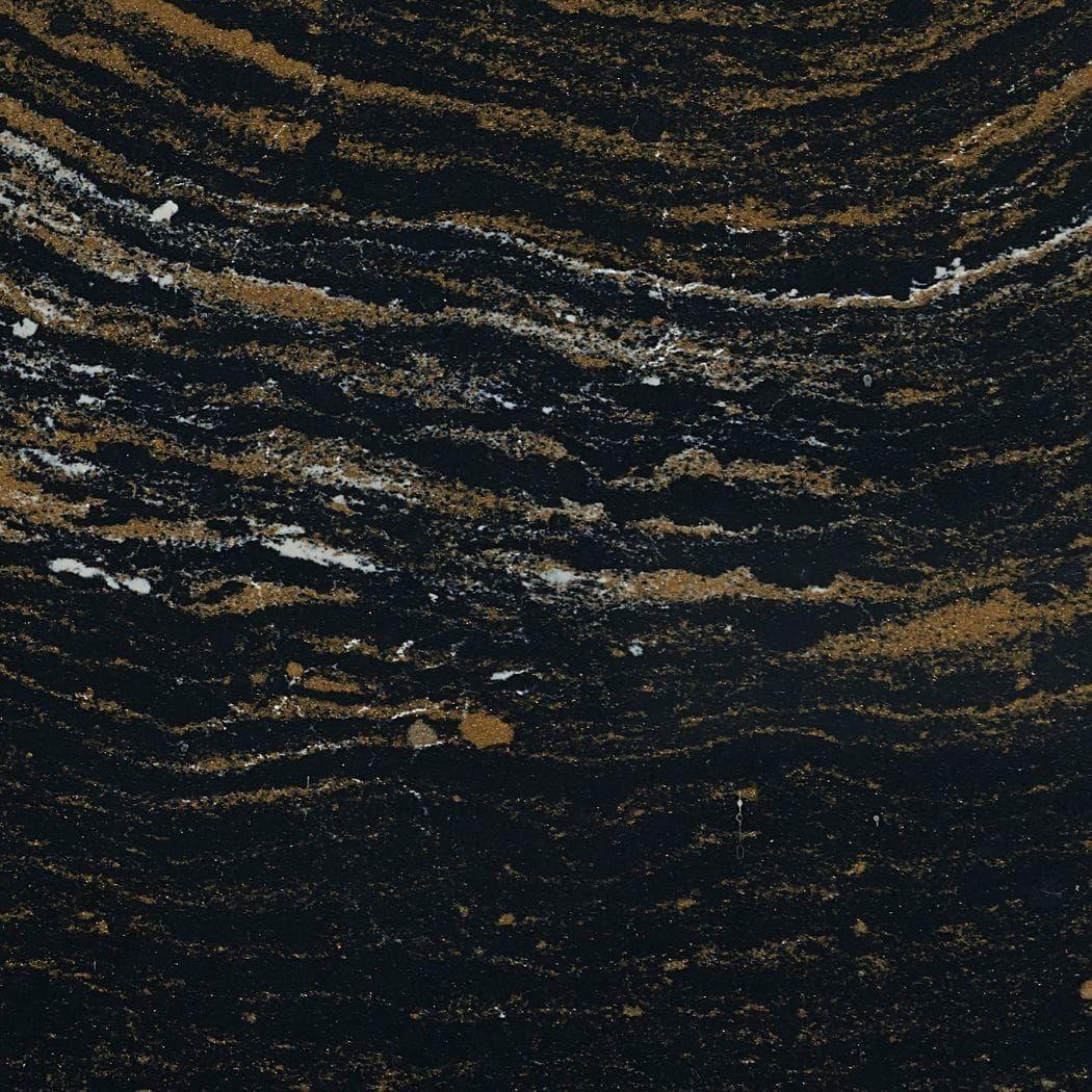 Onyx Blue Grey Crosscut Countertops Cost Reviews Cambria