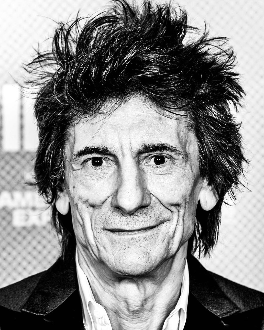 Pin on Ronniewood