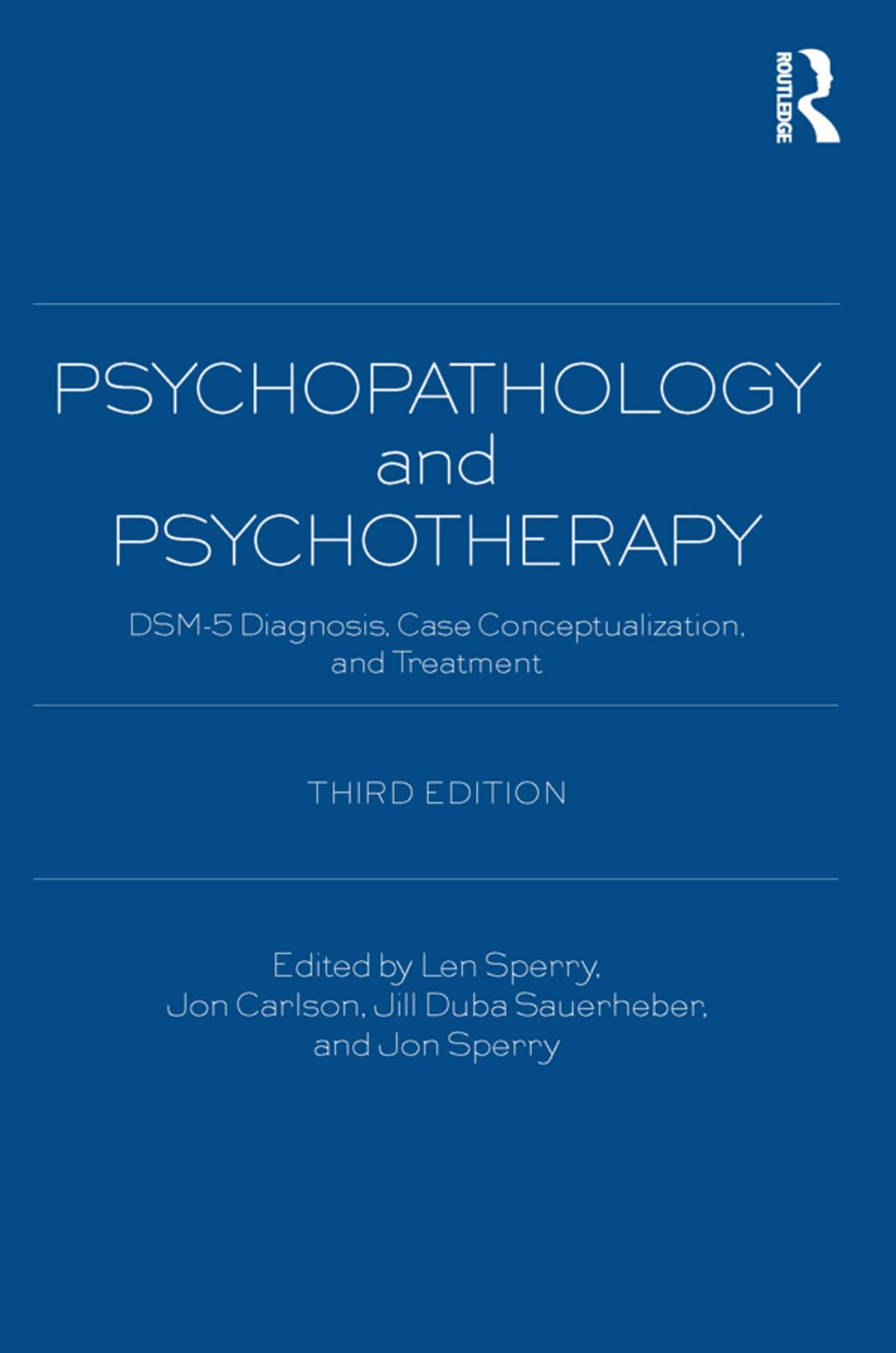 Psychopathology And Psychotherapy Ebook Rental In