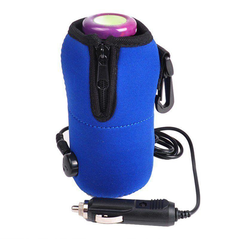 Dc12v, Outdoor Fir Far Infrared Heating Pizza Warmer Bag ...   Portable Food Warmer Cordless