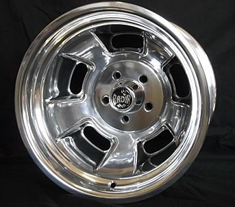 Custom Wheels 12 Spoke Spindle Mount Wheels Tri Ribb Custom Wheels Wheel Wheel Rims Custom Wheels