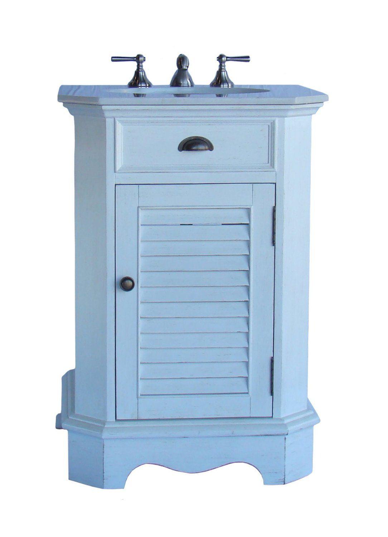 24 Bathroom Vanity Adelina Inch Pee Cottage