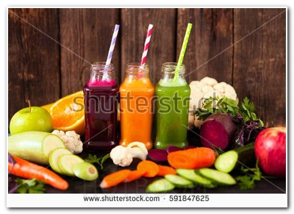 Best diet for weight loss with thyroid problems image 8