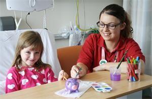 Nursery Nurse Hospital Setting Play Specialist Google Search Nursing Jobs Nicu