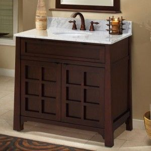 Pic On Japanese Style Bathroom Sagehill Designs Pdd Wood Vanity Cabinet From The Parkdale