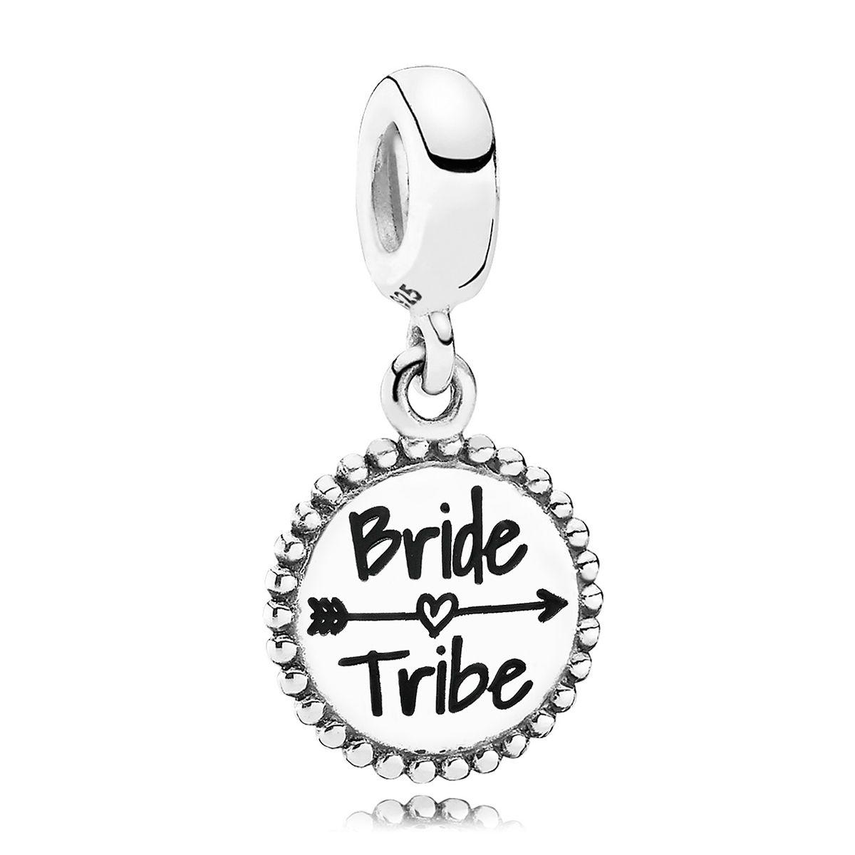 9 Best Pandora Wedding Charms ideas   pandora, pandora wedding ...
