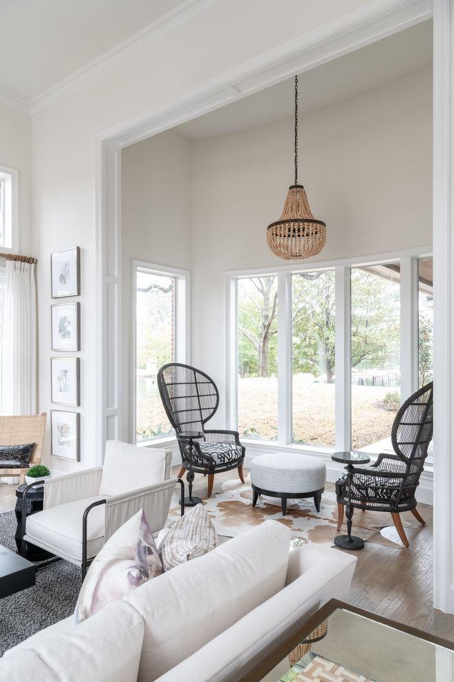 Kitchen Sitting Rooms Designs: Sitting Room Living Room With Sitting Room Nook This Room