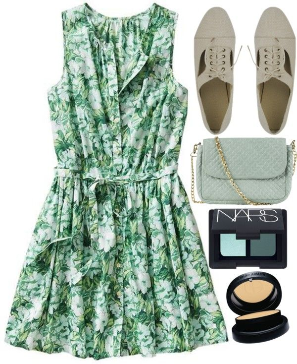 """""""take me to the sea"""" by prettyorchid22 on Polyvore"""