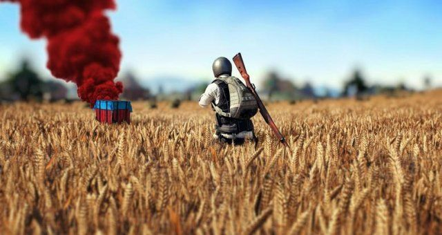 Pubg How To Stream To Twitch Hd Wallpapers For Pc Wallpaper Pc Pc Desktop Wallpaper Pubg drop wallpaper hd download