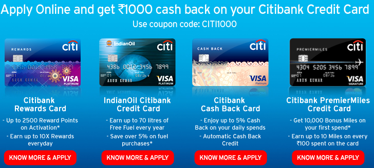 how to get oac code citibank india