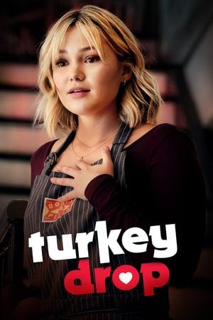 Ver Turkey Drop pelis24 en 2020