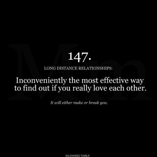 Funny Relationship Quotes For Him: 25 Funny Long Distance Relationship Quotes